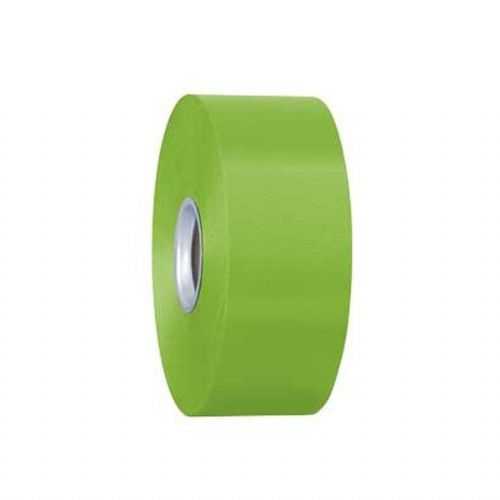 "LIME GREEN 2"" RIBBON 93M"